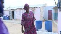 Mag : Rencontre avec Babacar au Sénégal partie 1