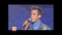 HIT MACHINE :  Julien Clerc, Sade, Robbie Williams, Manau