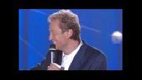 GRAINES DE STAR : Season 1998-1999  1 (22)