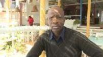 Mag : Rencontre avec Babacar au Sénégal partie 4