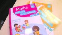 Math alternative pedagogies advocated by the report Villani