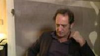 Mea Culpa: Itw Gilles Lellouche, Vincent Lindon and Cavayé