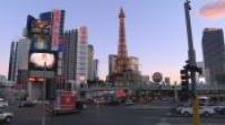 Illustration de Las Vegas