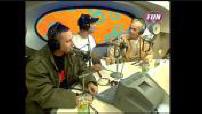 """Fun TV - émission """"Eric & Ramzy show"""" du 14.11.1997"""