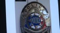 LE MAG :  Le nombre de burn-out chez les policiers est en constante augmentation