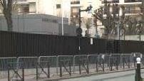 Attacks in the Aude: companion Radwan Lakdim still in custody