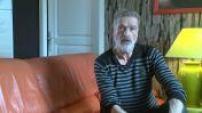 Nordahl Lelandais Case: Testimony of companion Eric Foray, disappeared