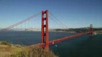 Cartes postales de San Francisco