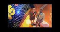 """HIT MACHINE : Enrique Iglesias """"Bailamos"""""""