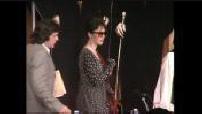 """47ème Festival de Cannes : conférence de presse équipe du film """"La Reine Margot"""""""