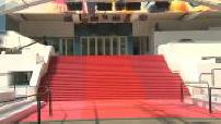 Cannes 2018 : ambiance dans les rues avant le début des festivités