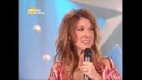 GRAINES DE STAR : Special Celine Dion 12