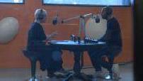 Plink, podcast recording studio