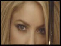 Sur les traces de Shakira en Colombie