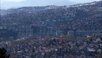 Plateau Bosnia, Serbia, Kosovothe new territories of radical Islam
