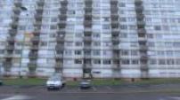 LE MAG : Saint-Étienne-du-Rouvray une copropriété endettée et insalubre