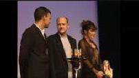 Evening Awards 2000 American movie Festival