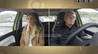People Michel Boujenah in Renault Twingo III