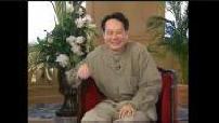 """Interview de Ang Lee à propos du film """"Tigre et Dragon"""""""