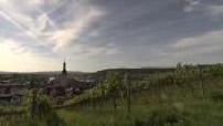 Postcard Rudesheim am Rhein
