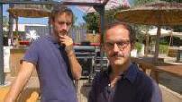 tunes Boulevard presents new album in Tarbes
