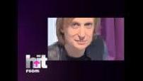 """HIT MACHINE :  No. 35 Special """"Golden Hit"""" (Part 1) David Guetta, Sheryfa Luna, Cindy Sander, Yelle"""