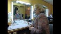 The ex-wife Josianne Balasko my life
