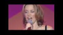 """HIT MACHINE : Kylie Minogue """"Spinning around"""""""