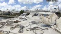 LE LE MAG :  : Retour à Saint Martin un an après la tempête Irma