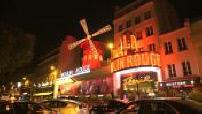 LE MAG :  : Dans les coulisses du Moulin Rouge