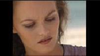 "Interview Vanessa Paradis for ""Elisa"" movie festival Sarasota"
