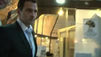 Kerviel trial: day hearing Daniel Bouton, former CEO of Société Générale
