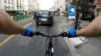 Mag : La guerre entre automobilistes et cyclistes