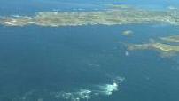 Mag Ouessant - Belles images de l'île d'Ouessant