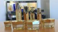 Mag Ouessant - Fabrication de produits Guerlain avec du miel d'abeilles noires d'Ouessant