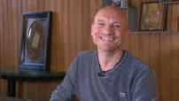 Musique : Interview de Gaëtan Roussel