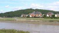 LE MAG : - La culture de spiruline artisanale en Normandie