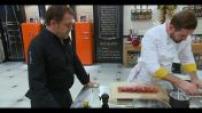 Top Chef S09 E10