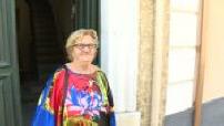 Mag - Interview exclusive d'Elyette Boudou partie 2