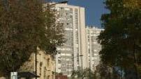 LE LE MAG :  :  les rixes entre adolescents se multiplient en région parisienne