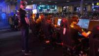LE MAG : L'e-sport le phénomène mondial en pleine effervescence