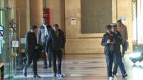 Kerviel faces Societe Generale in Paris court