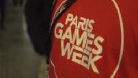 Paris Games Week : suivi du Team Vitality lors d'une compétition d'e-sport partie 1