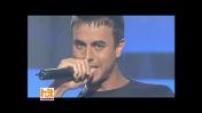 HIT MACHINE :  No. Joe, Andreas Johnson, Mandy Moore, Romeo and Juliet, Enrique Iglesias