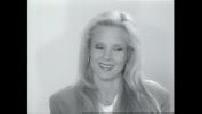 FREQUENSTAR :  Sylvie Vartan (1989)