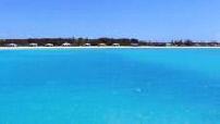 LE LE MAG :  : Le niveau de la mer monte en Nouvelle-Calédonie