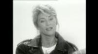 FREQUENSTAR :  Sheila (1989)