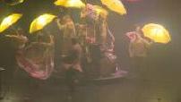 Mag - Cirque Plume : extrait et fin du spectacle