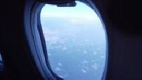 Mag - voyage en avion pour Rovaniemi