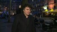 Décès inexpliqué à l'hôpital Lariboisière : interview de Patrick Pelloux